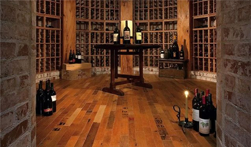 Wine Cellar Designs - We Create Original Designs And ...